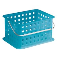 Spa Small Basket with Handles