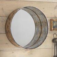 Tovar Mirror