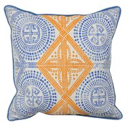 Up to 45% off Accent Pillows at Wayfair