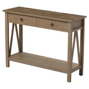 Halesly Console Table
