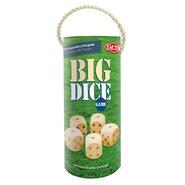 Big Dice Game