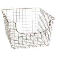 Scoop Storage Basket