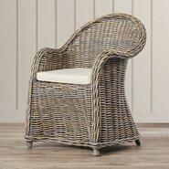 Callista Arm Chair