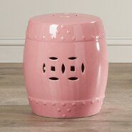 Mini Ming Kids Garden Stool
