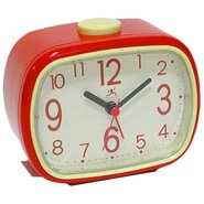 That '70s Retro Alarm Clock