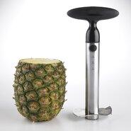 Good Grip Ratcheting Stainless Steel Pineapple Slicer