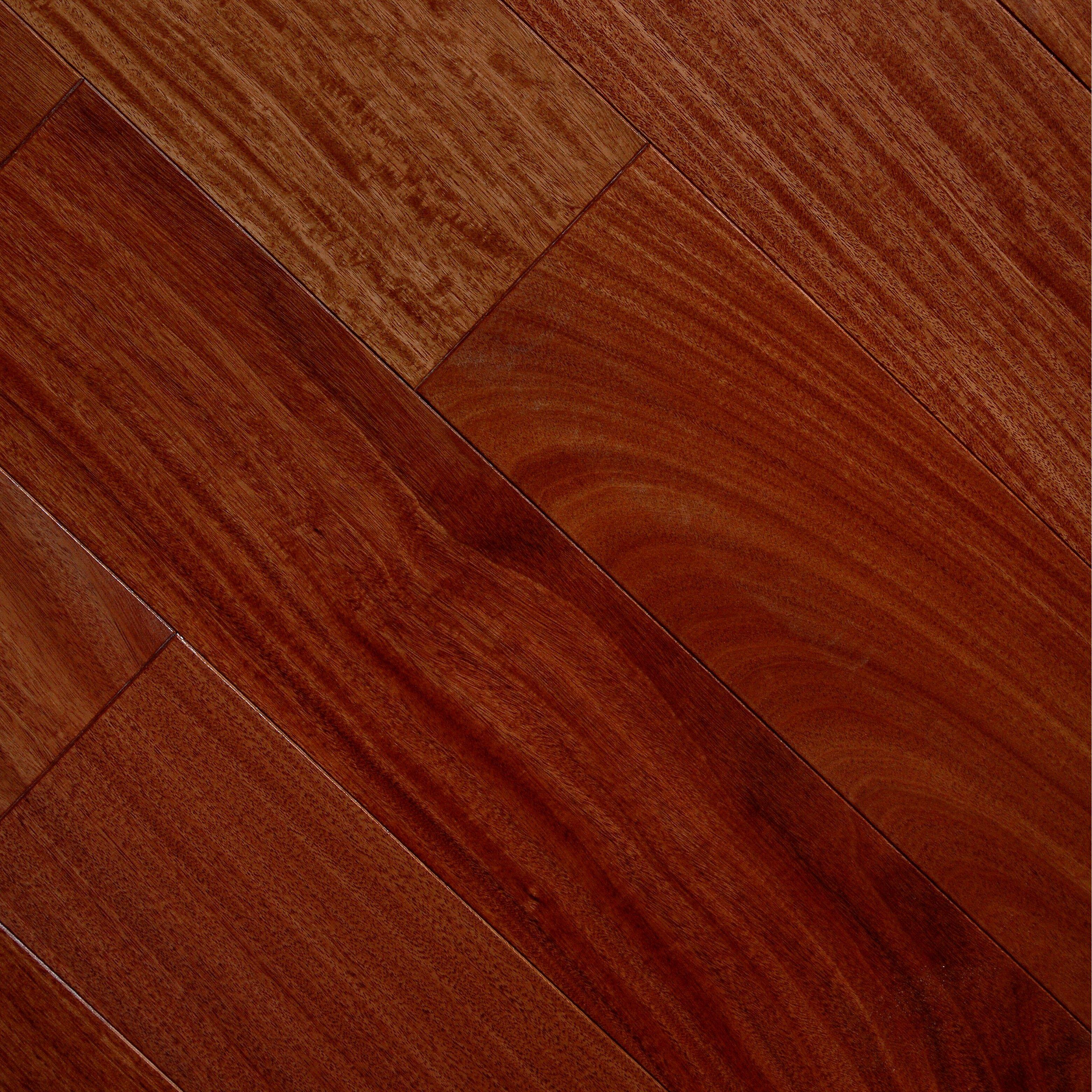 Wood Floors Mahogany Images Guru - ^