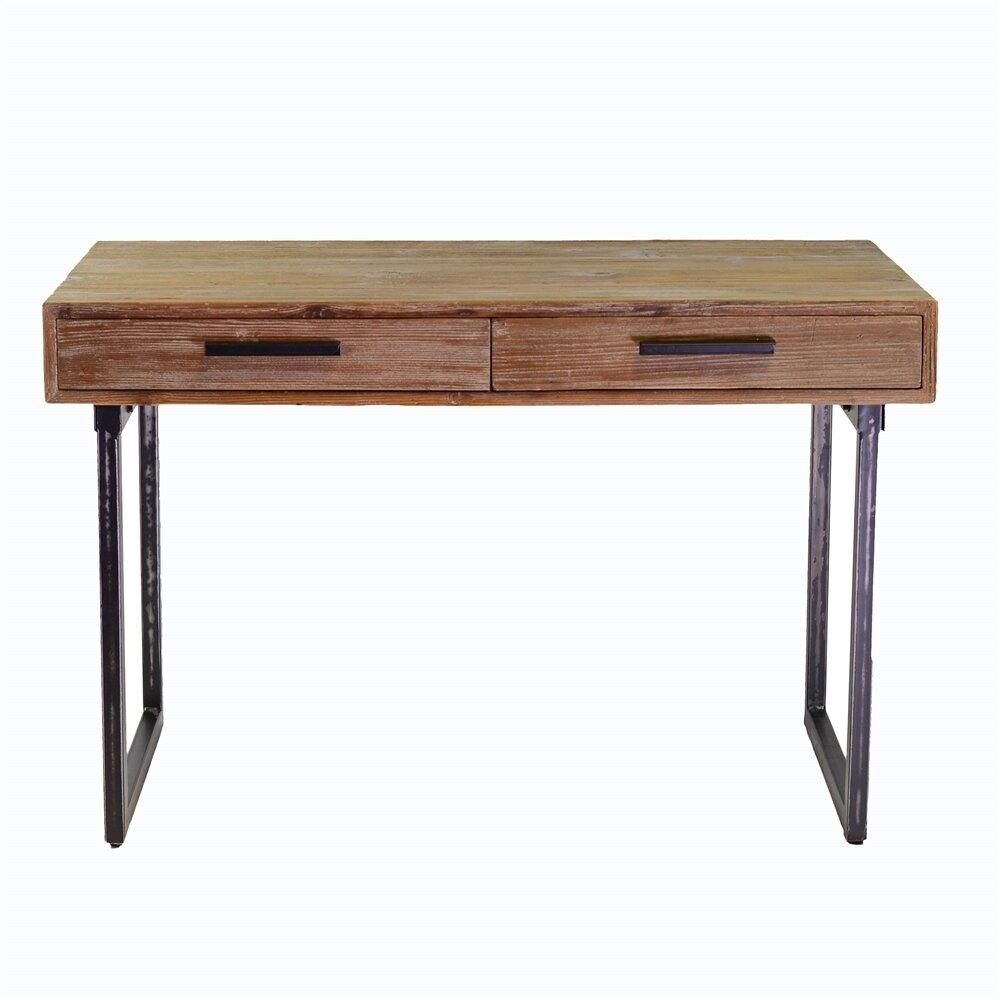 Furniture Office Furniture ... All Desks PoliVaz SKU: POZ1168