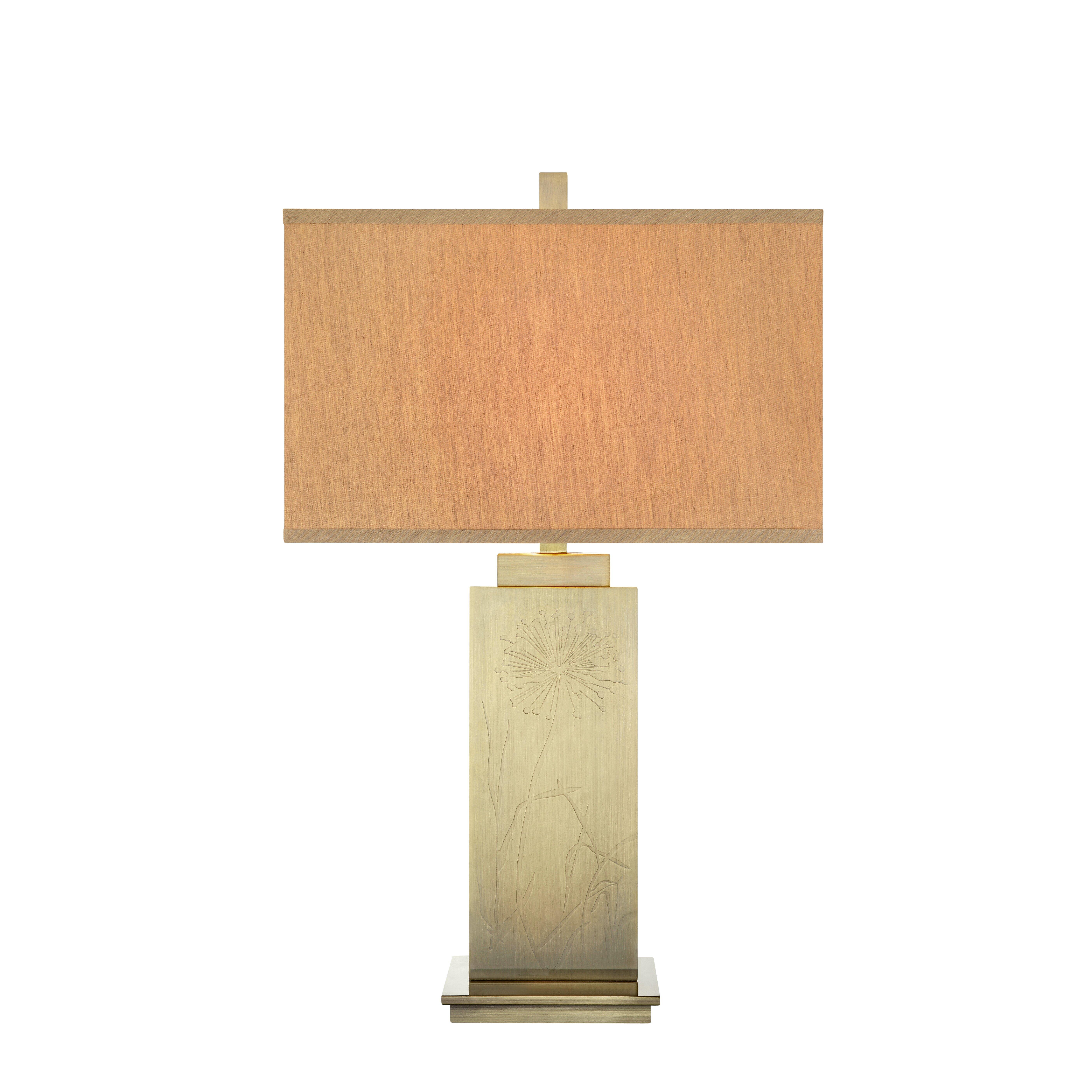 lighting lamps table lamps catalina lighting sku ilum1176. Black Bedroom Furniture Sets. Home Design Ideas
