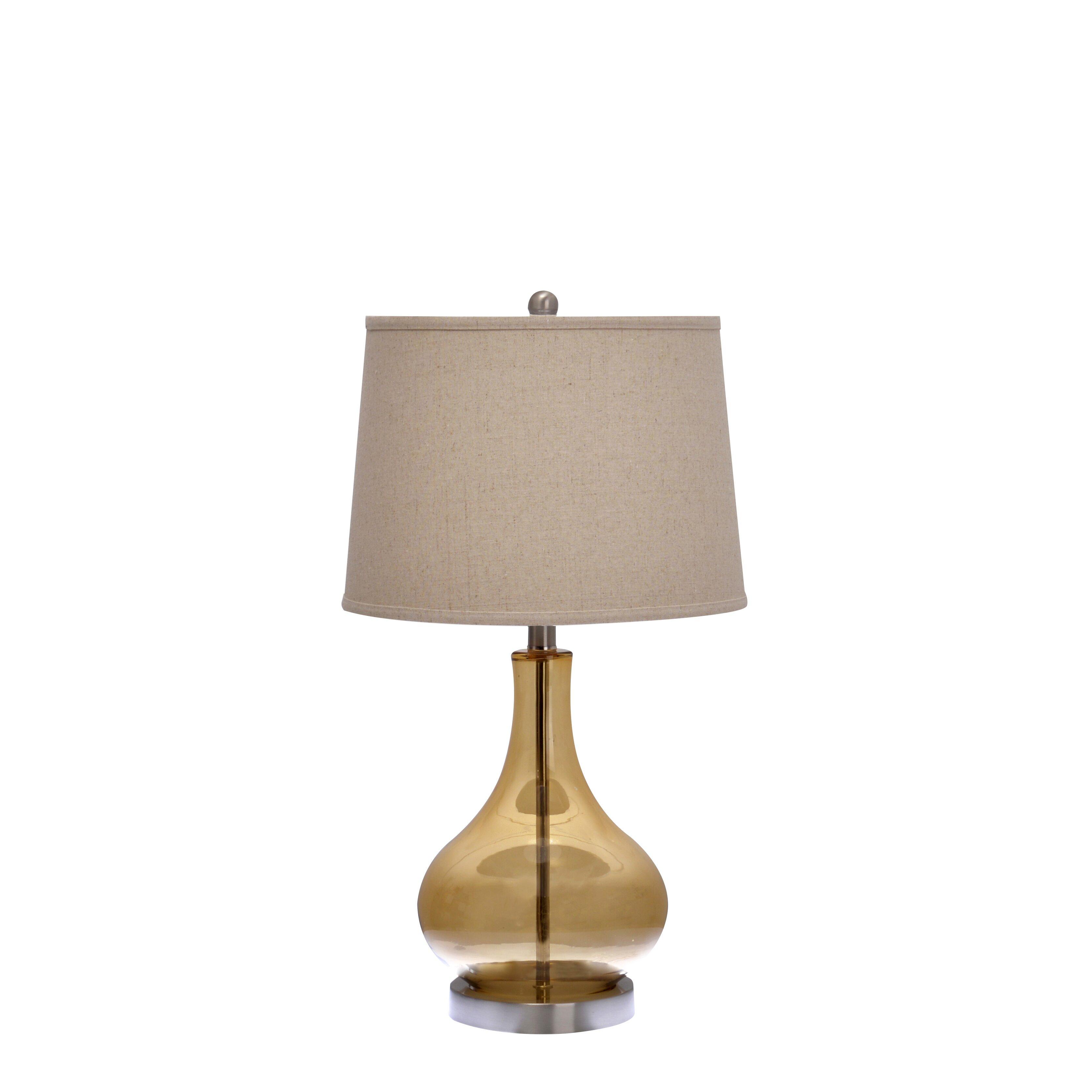 lighting lamps table lamps catalina lighting sku evi1141. Black Bedroom Furniture Sets. Home Design Ideas