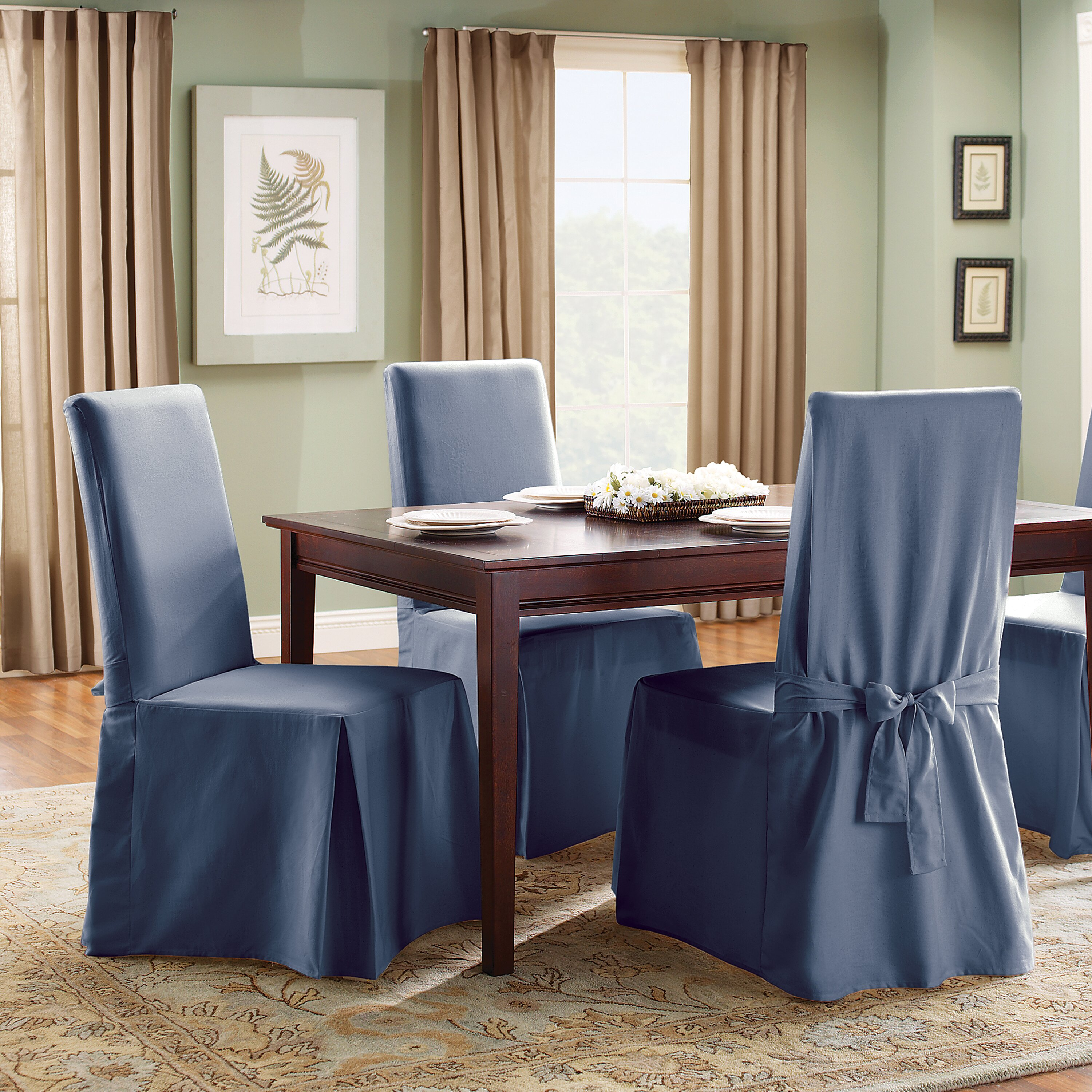 Arm Chair Dining Room Aico Michael Amini Chateau De Lago Set Of 2 Arm Chair In Category