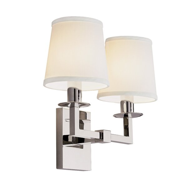 lighting wall lights wall sconces ilex sku ixl1008