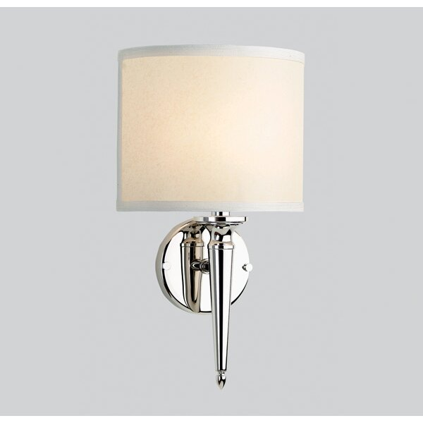 lighting wall lights modern wall sconces ilex sku ixl1009