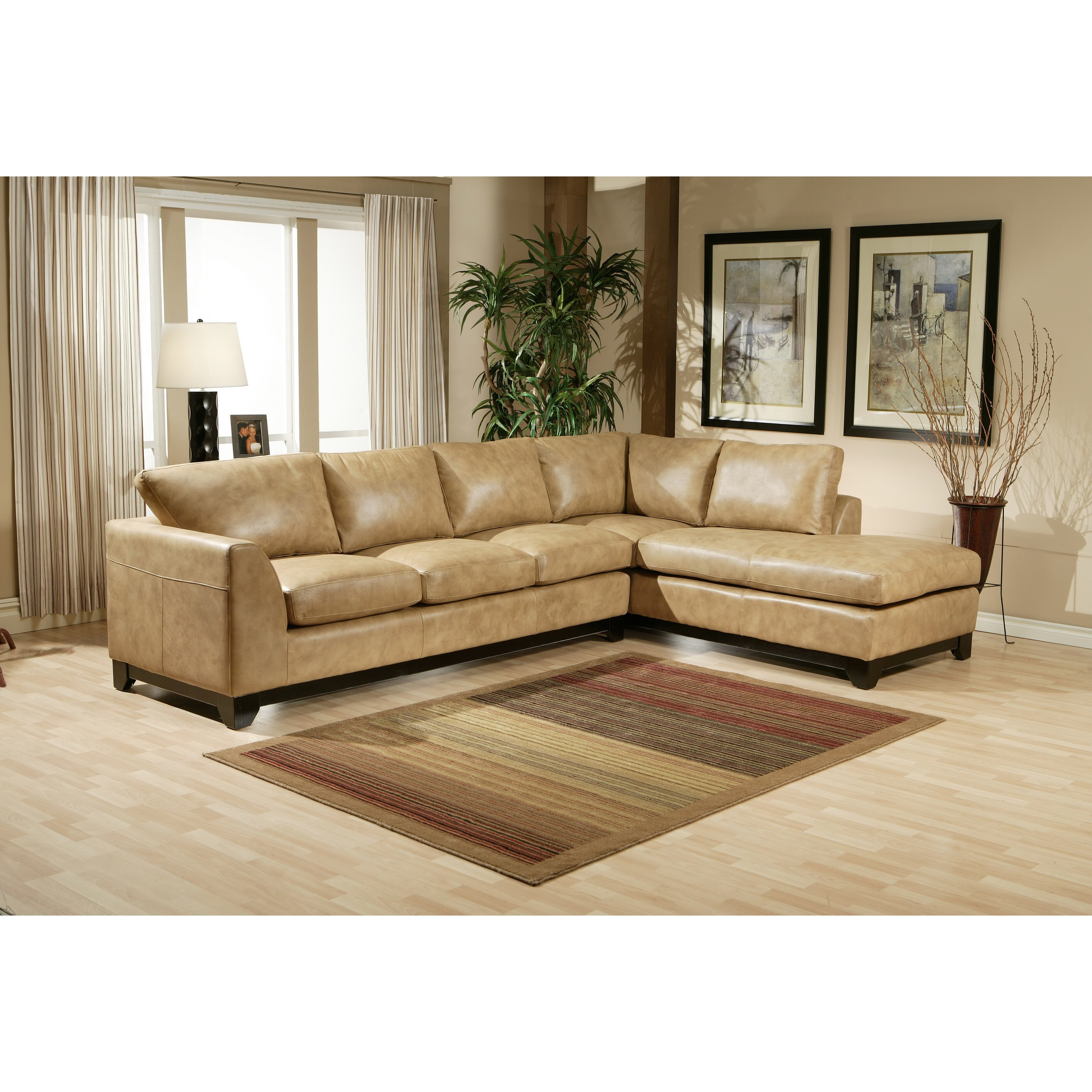 Furniture living room furniture living room sets omnia furniture
