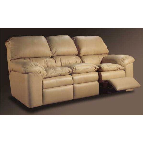 comfort plus memory foam queen size mattress