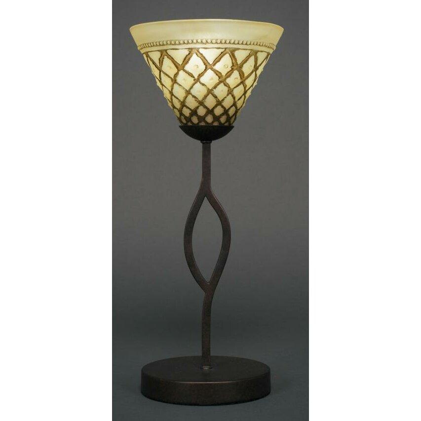 Lamp 1960 Novelty Lighting : Revo 15