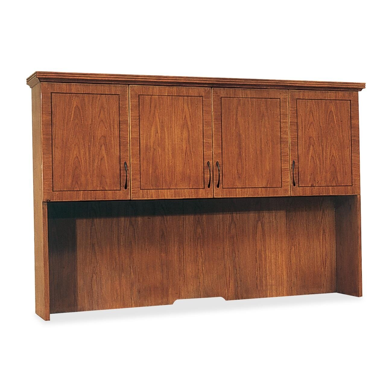 office furniture hutch desk accessories dmi office furniture sku