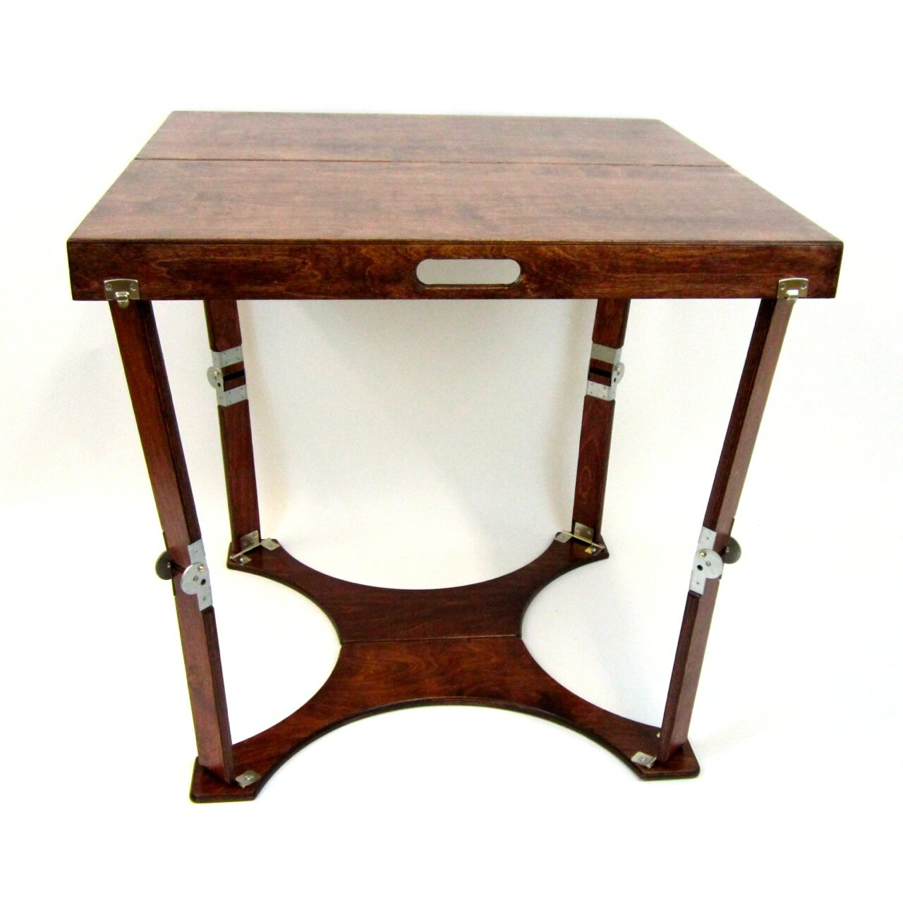 Portable Dining Table Portable Folding Dining Table Wayfairdining Table Portable