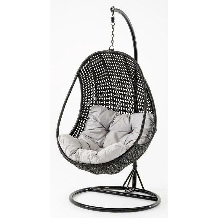 Renava Oahu Outdoor Hanging Chair