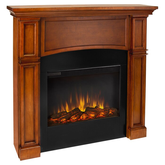 gas fireplace long beach ca