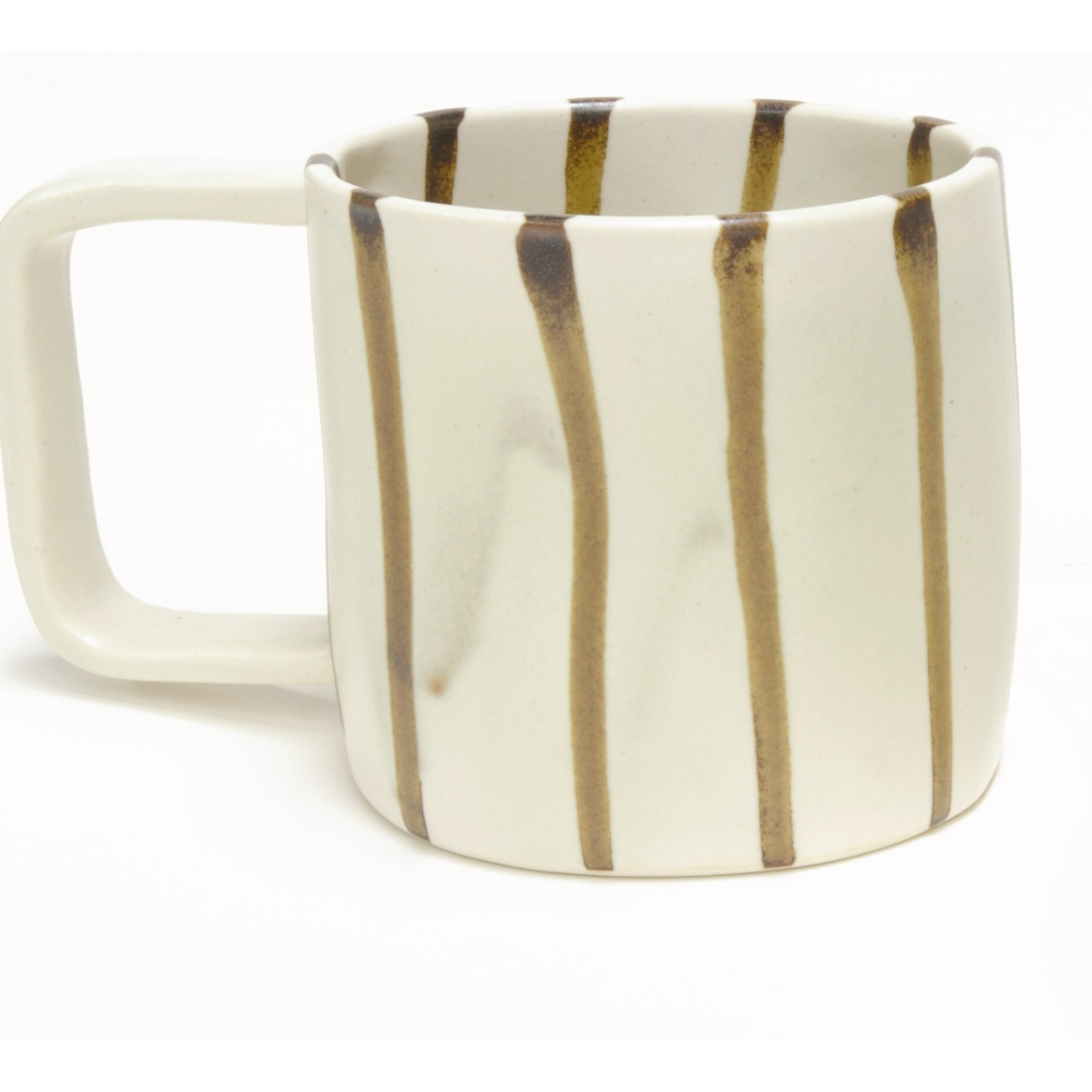 alex marshall studios short mug reviews wayfair