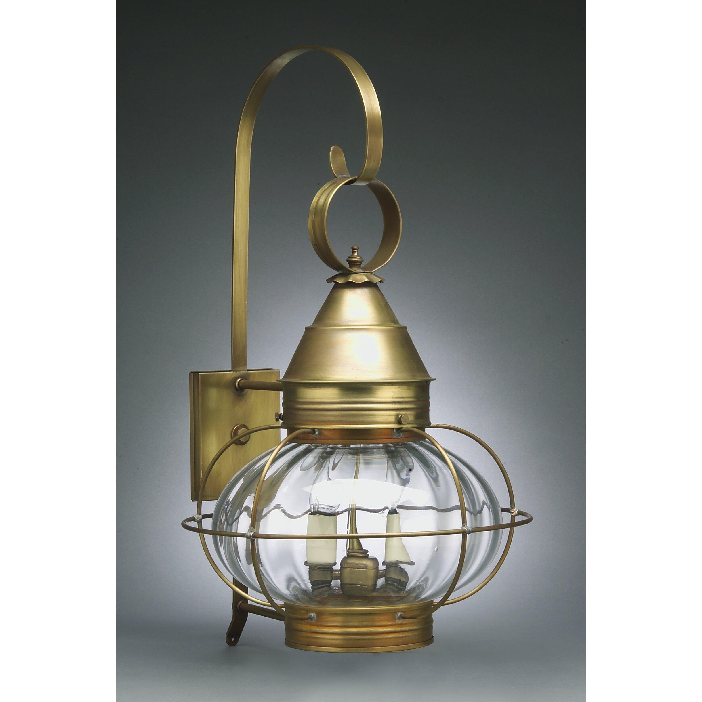 lighting outdoor lighting outdoor wall lights northeast lantern sku. Black Bedroom Furniture Sets. Home Design Ideas