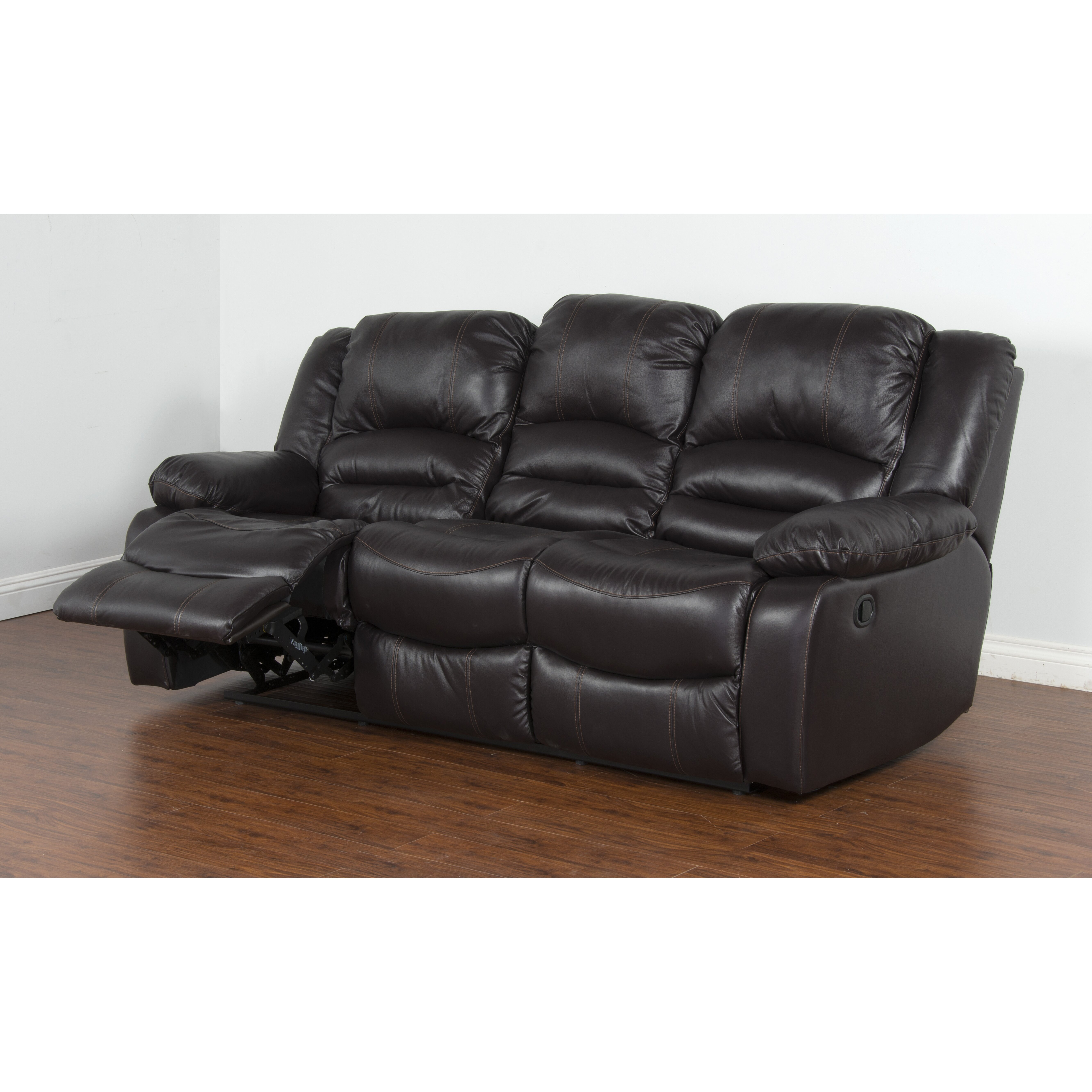Arizona Dual Reclining Sofa