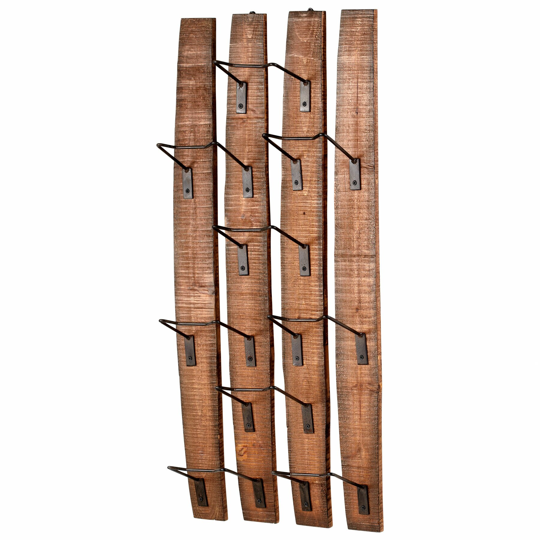 Image Result For Fresno Rack And Shelving