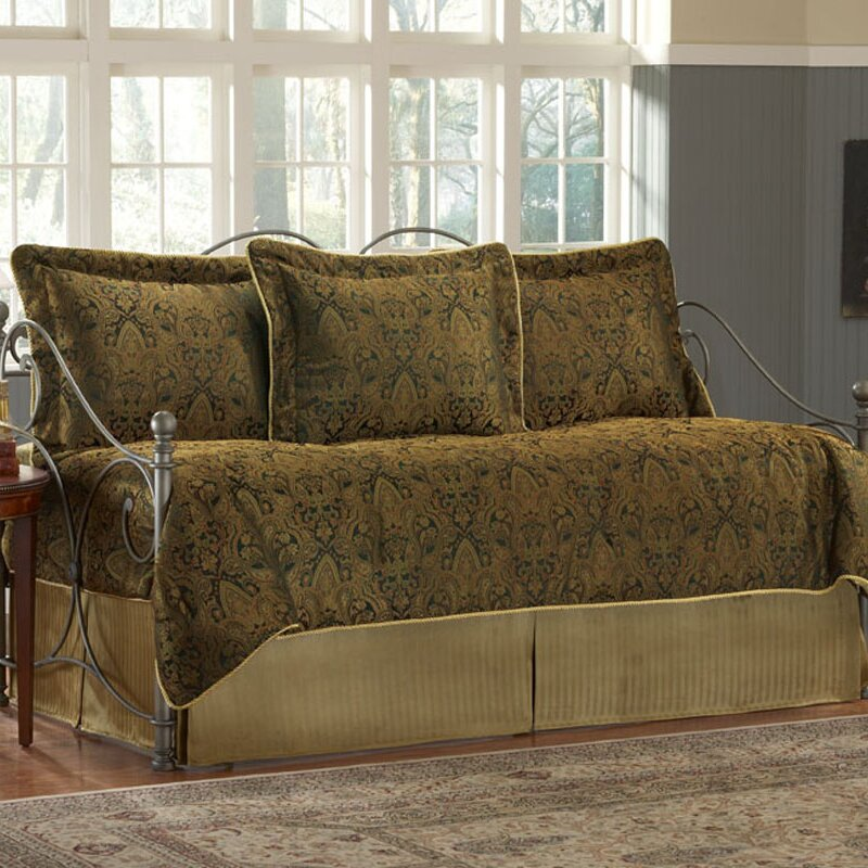 daybed sets collection 2