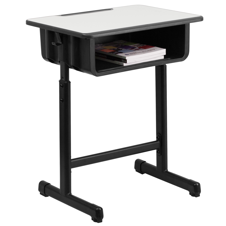 Student Desk   Wayfair