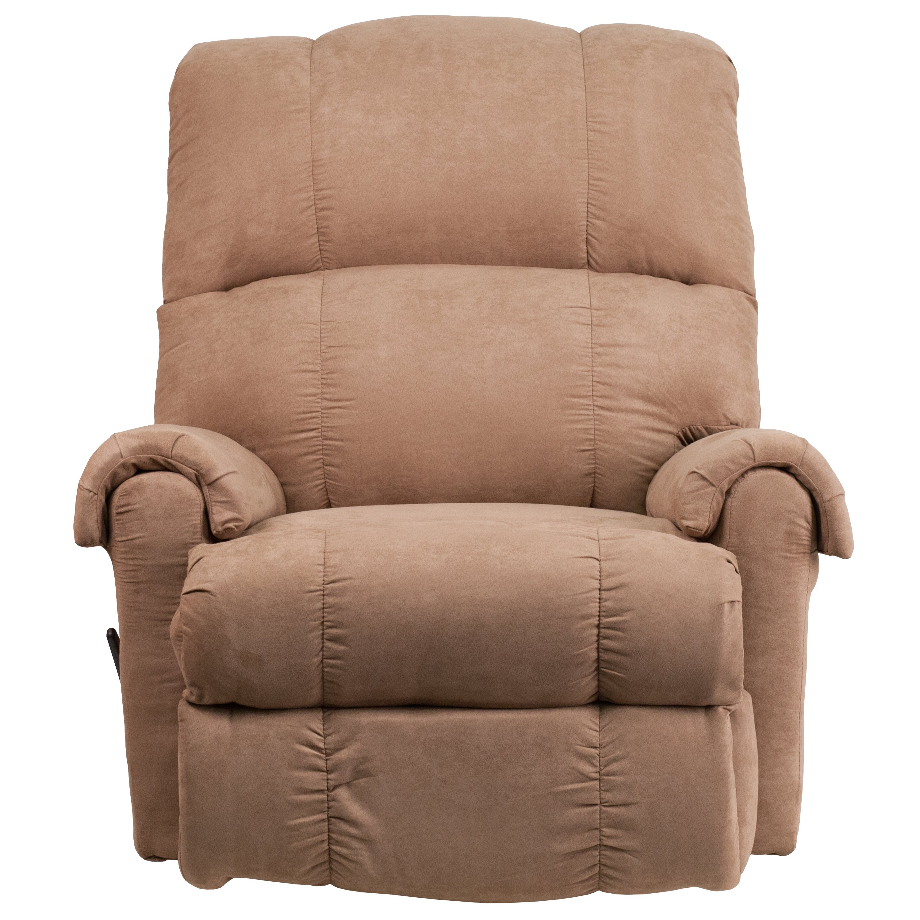 Living Room Furniture Recliners lane recliners reviews