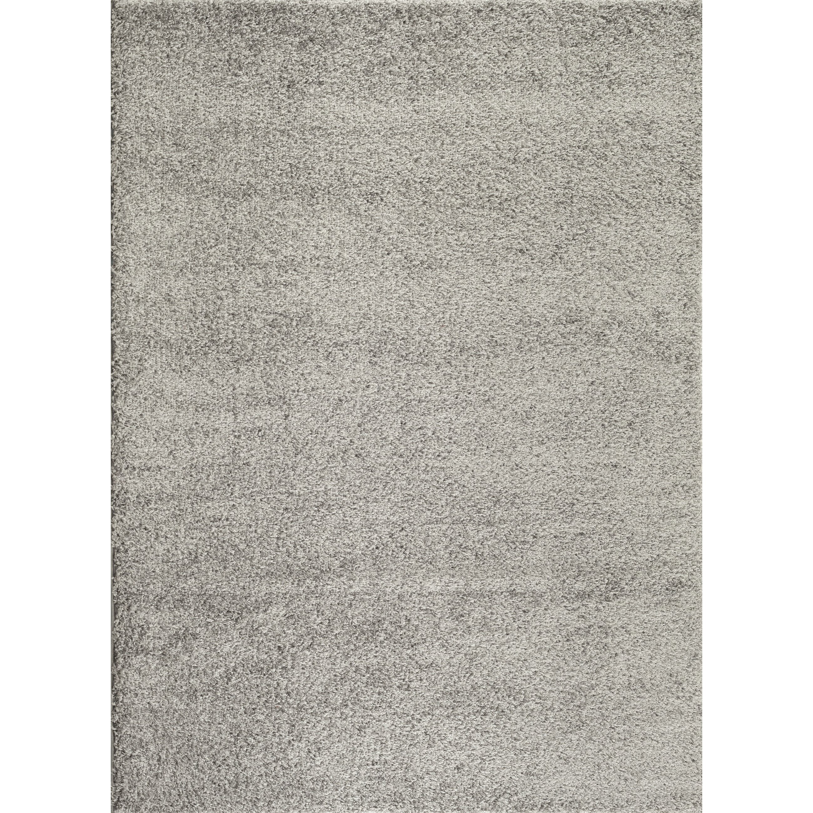 World Rug Gallery Florida Turquoise Area Rug Reviews: World Rug Gallery Florida Light Gray Area Rug & Reviews