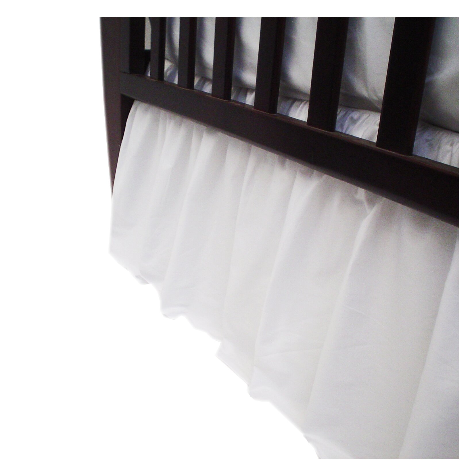 American Baby Company Percale