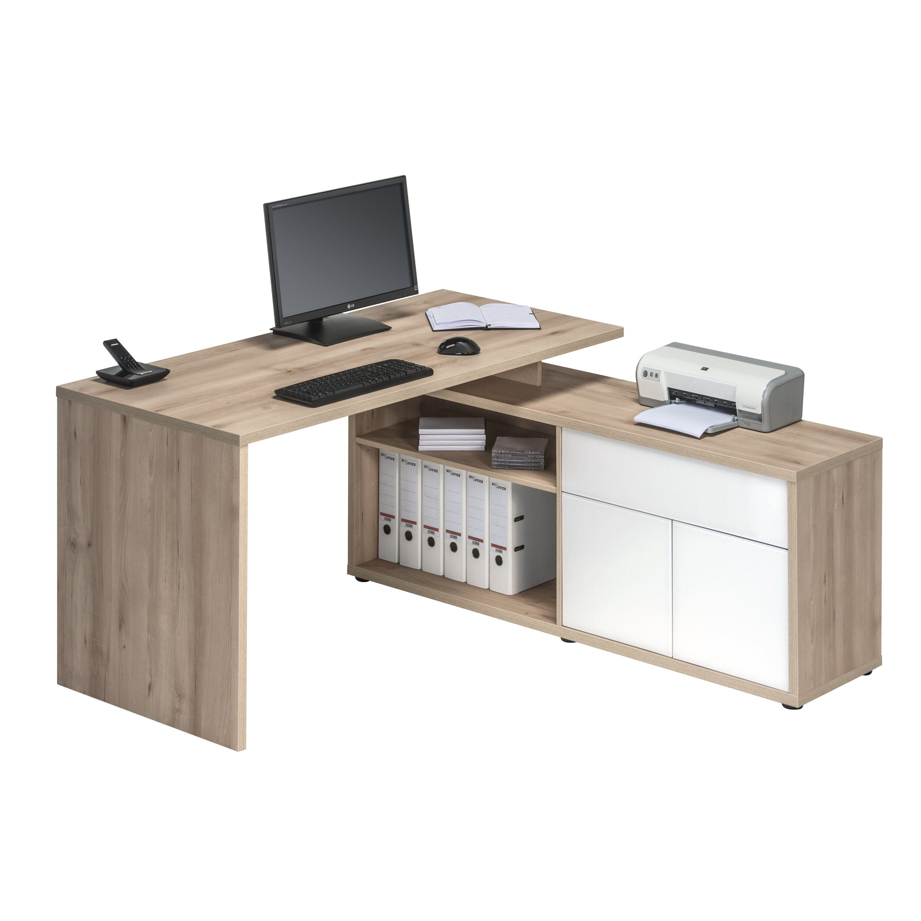 maja m bel schreibtisch reviews von maja m bel. Black Bedroom Furniture Sets. Home Design Ideas