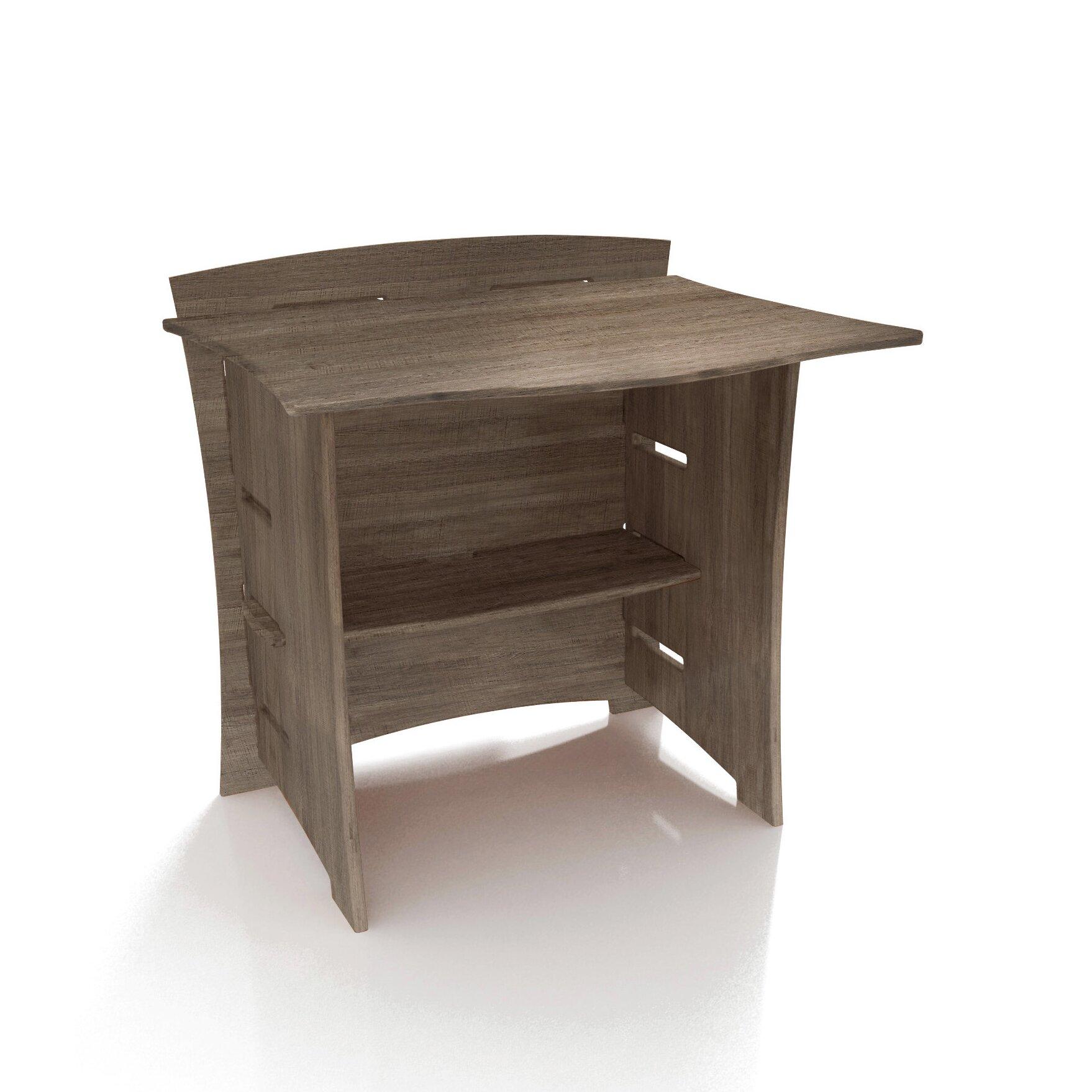 Office furniture desk accessories legare furniture sku lgr1370