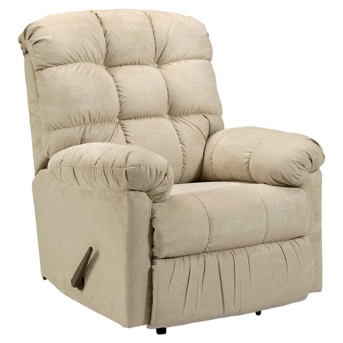 ashley furniture memory foam mattress on sale
