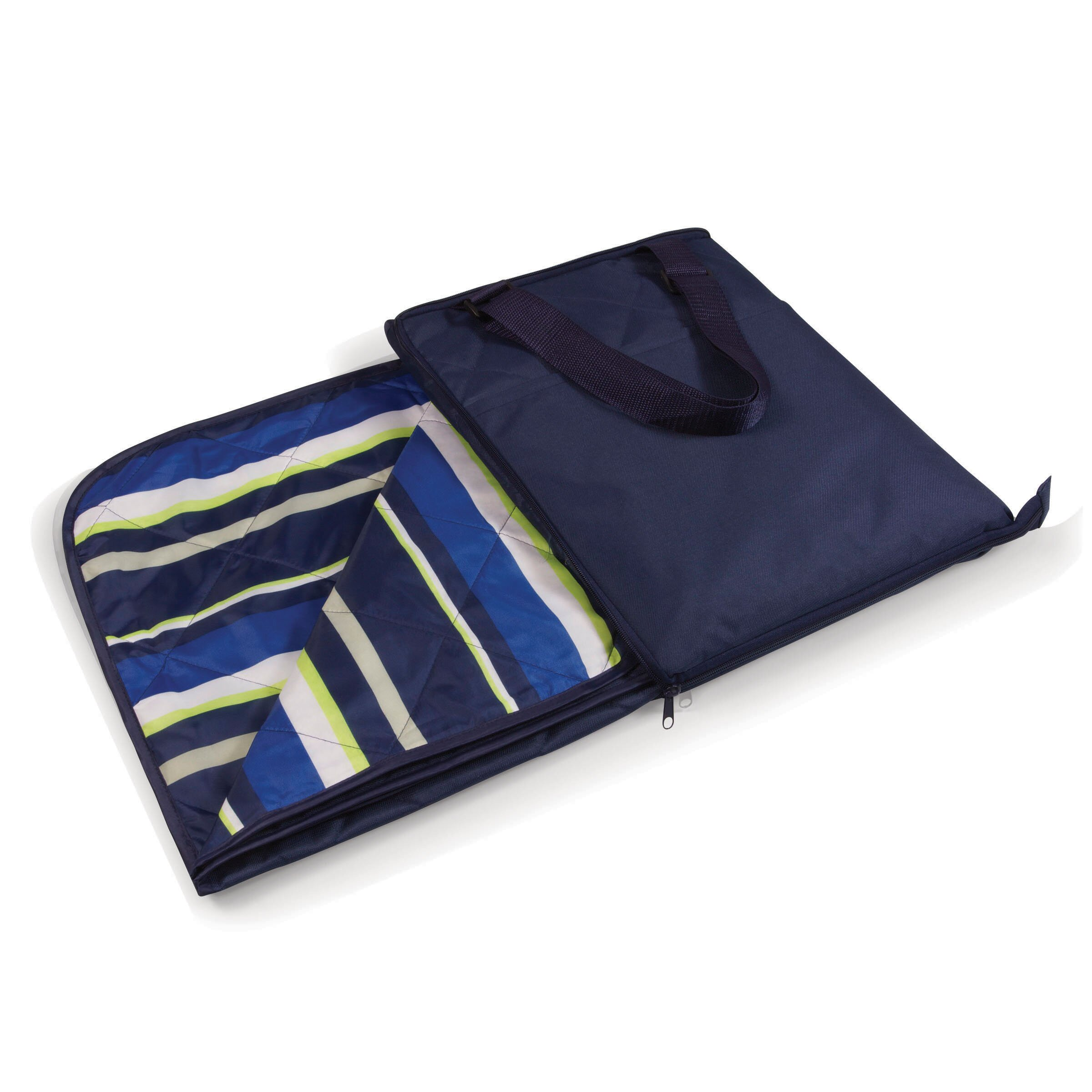 Picnic Time Vista Outdoor Blanket Amp Reviews Wayfair