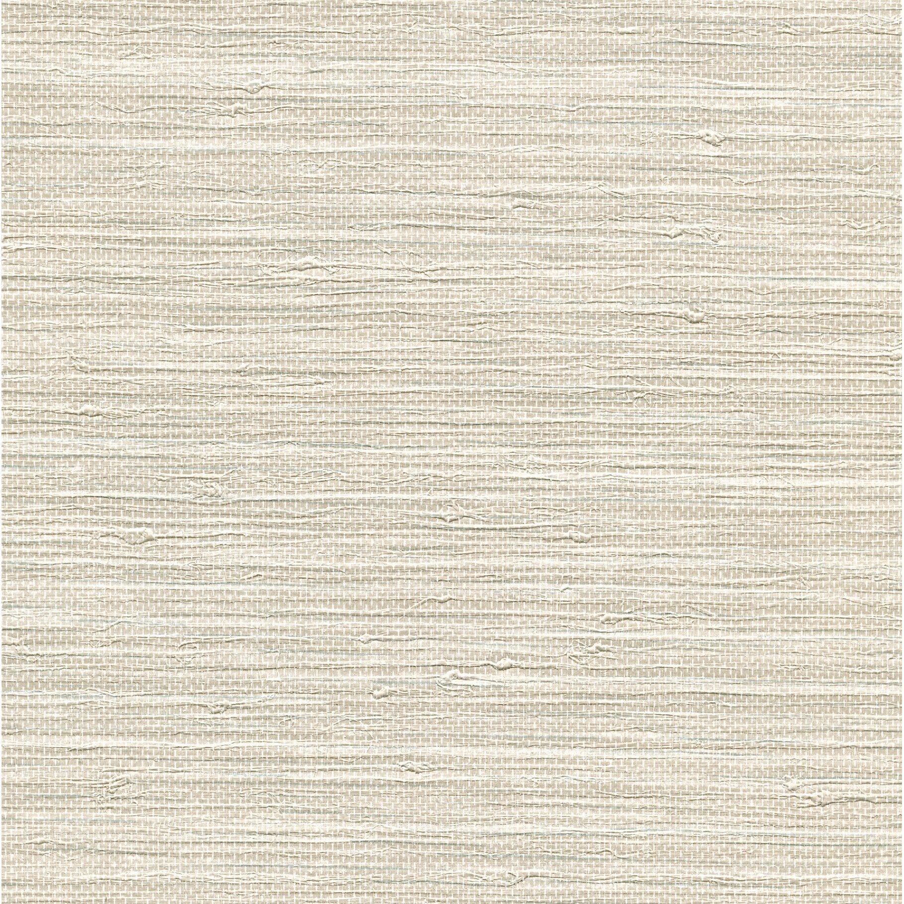 Faux Grasscloth Wallpaper: Brewster Home Fashions Warner Keisling Faux Grasscloth 0