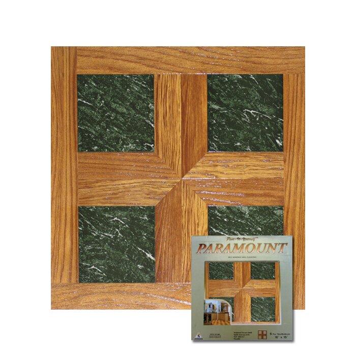 """Dynamix Vinyl Tile 1009: Dynamix Vinyl Tile 16"""" X 16"""" Luxury Vinyl Tiles In"""