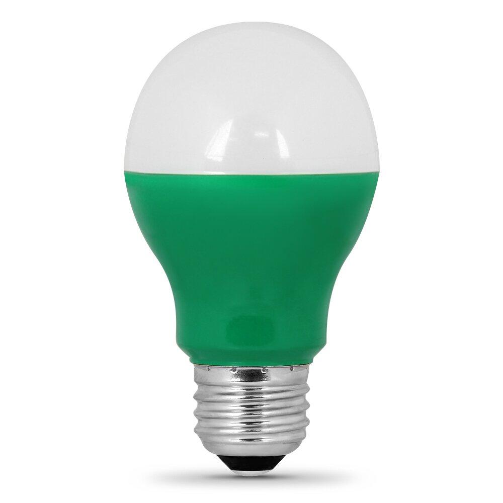 Lighting bulbs amp shades feit electric part a19 g led sku