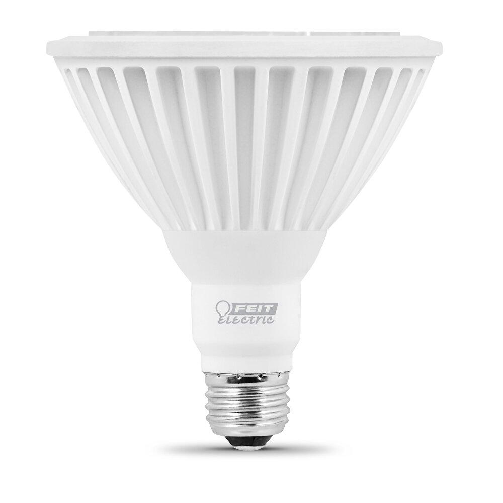 Led Flood Light Bulbs 5000k: 20W (5000K) LED Light Bulb