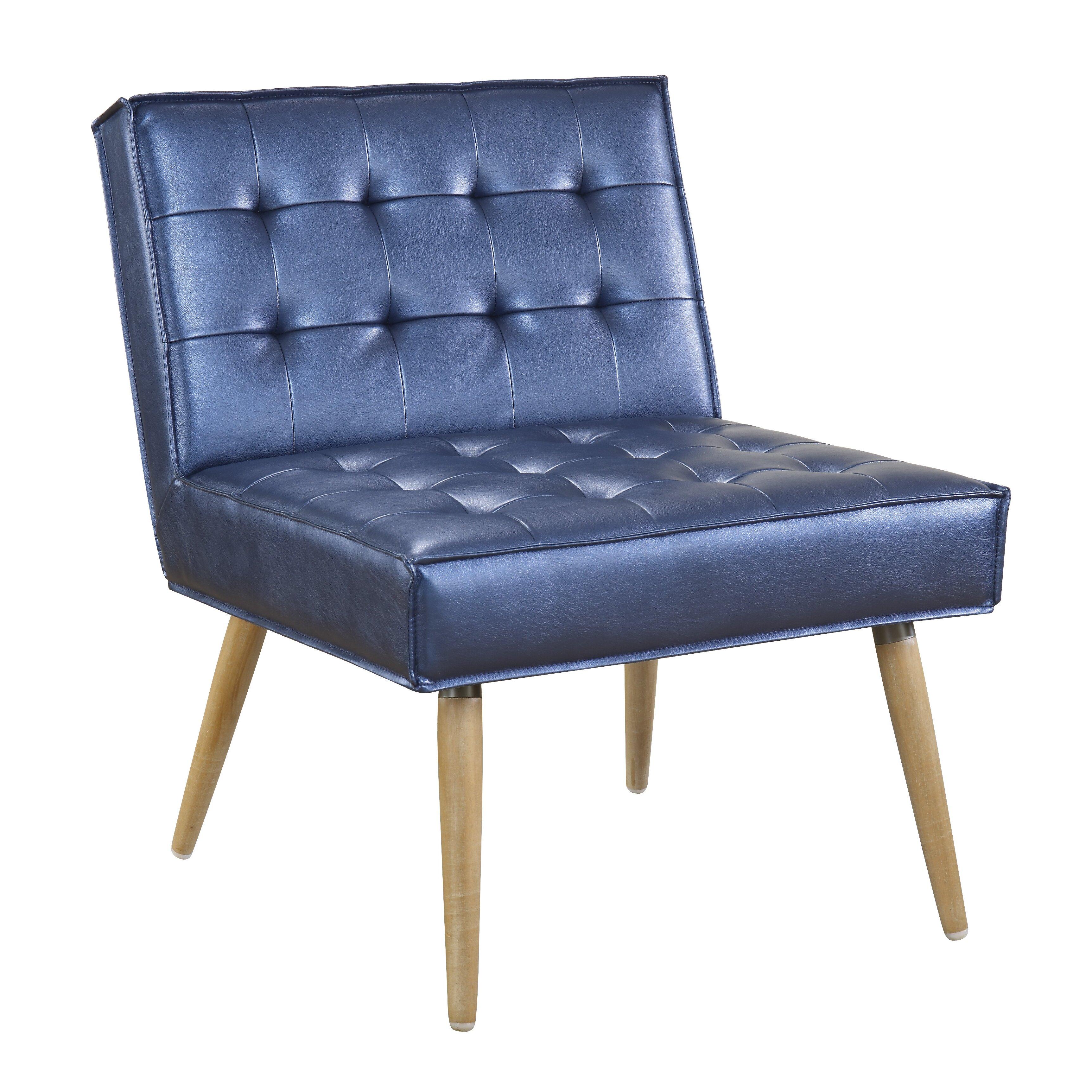 Furniture Accent Furniture Accent Chairs Ave Six SKU: AVS2275