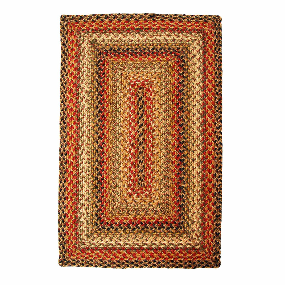 Homespice Decor Kingston Rug Reviews Wayfair