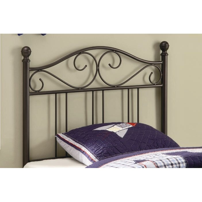 cheap online mattress sales