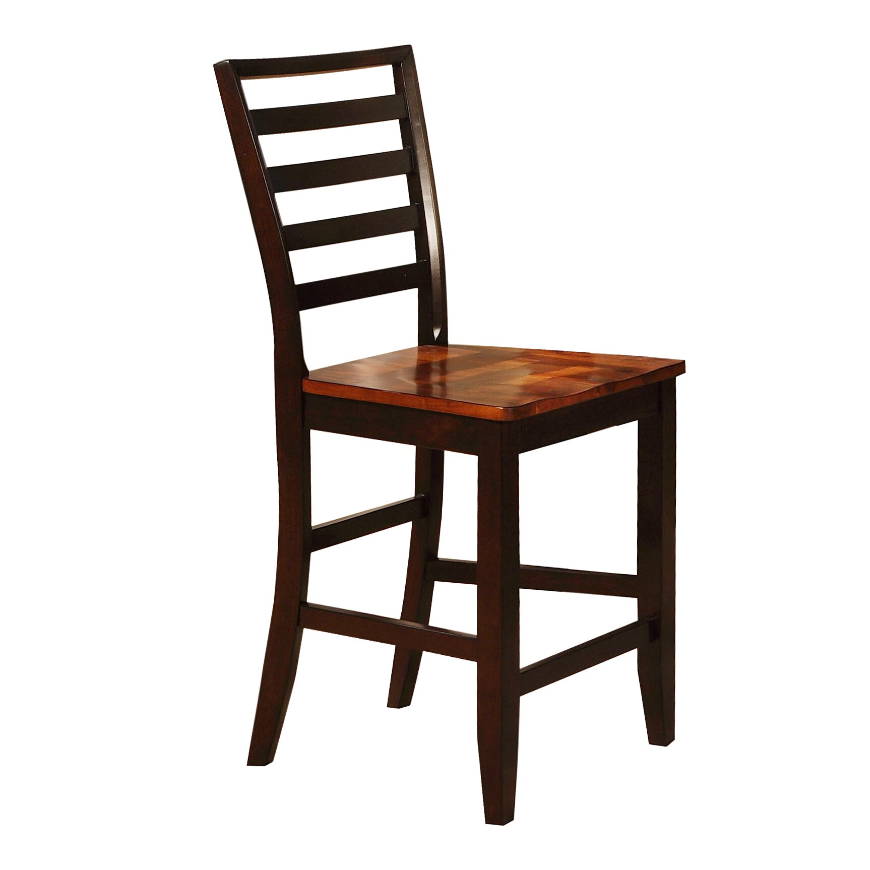 Counter Height Chairs : Wildon Home ? Counter Height Side Chair & Reviews Wayfair