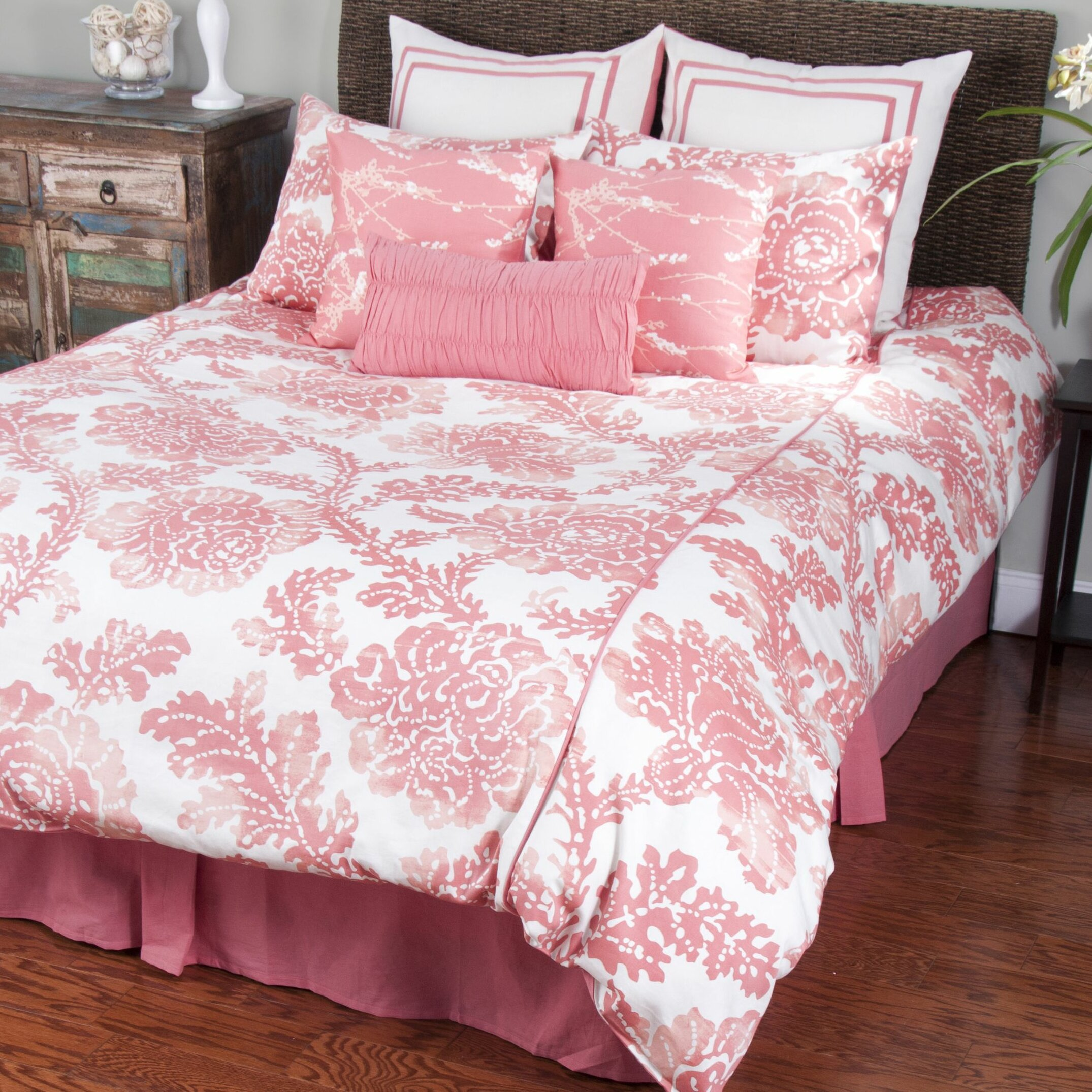 Wayfair Bedding Sets 28 Images Chic Home Cheila 8