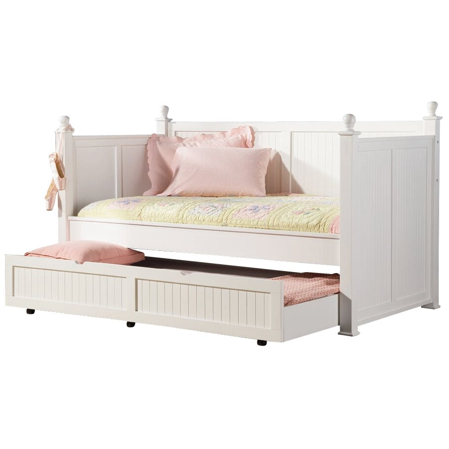 Wayfair Furniture Daybeds