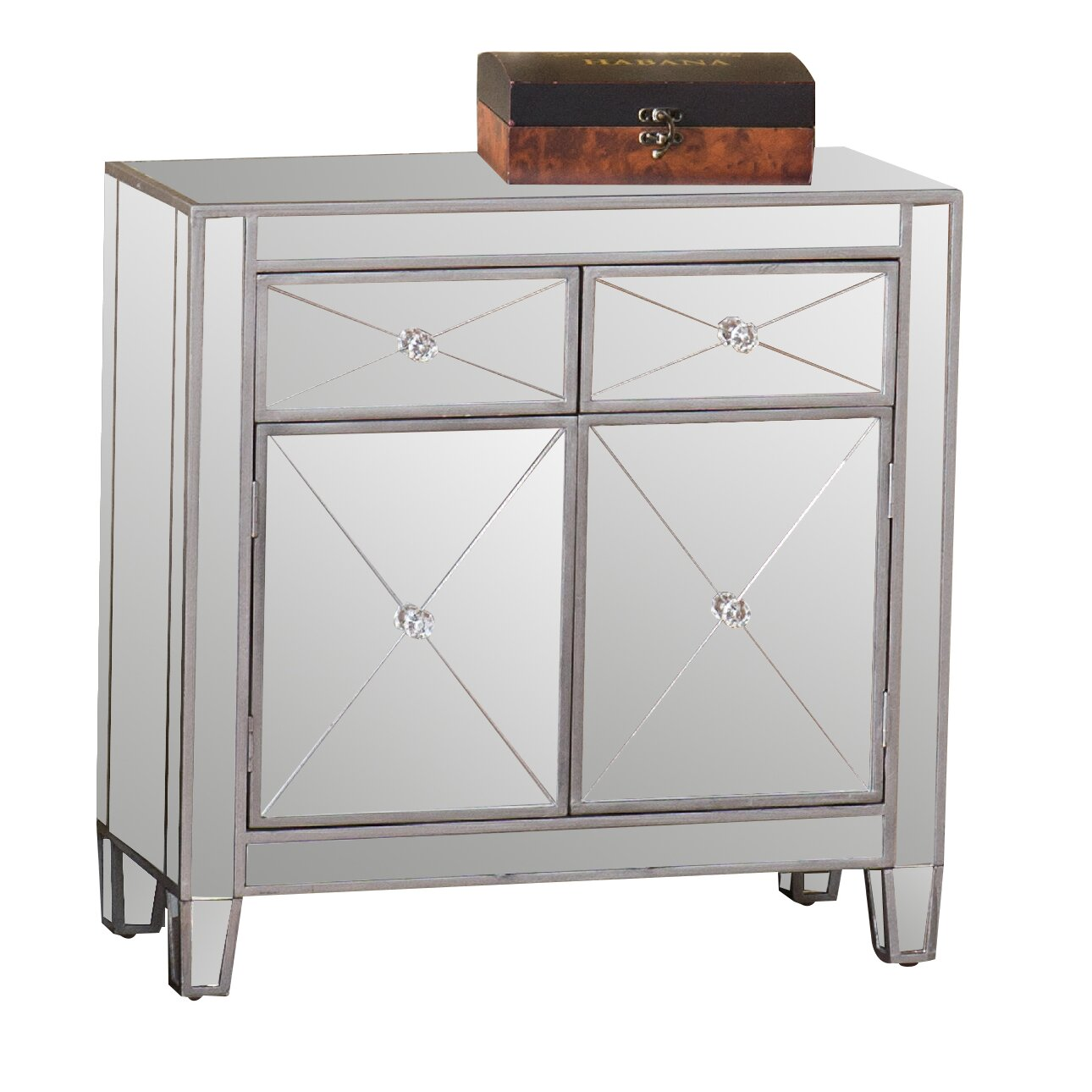 wildon home 174 hamilton 2 drawer cabinet amp reviews wayfair kitchen cabinets hamilton kitchen
