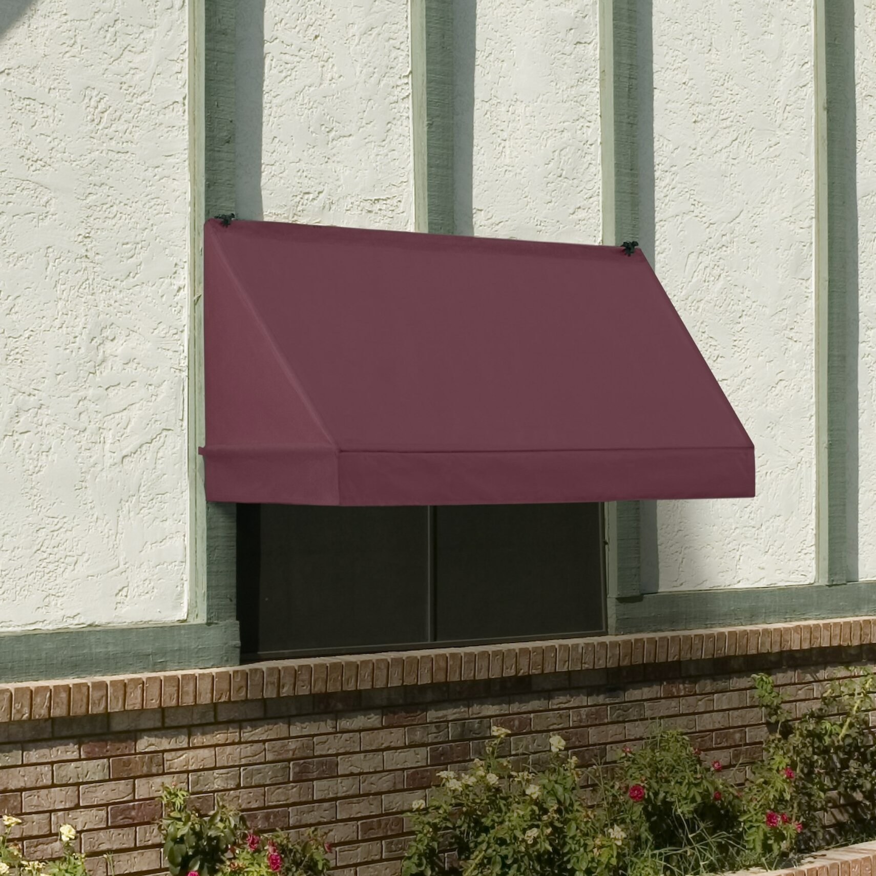 Coolaroo Classic Awning & Reviews | Wayfair