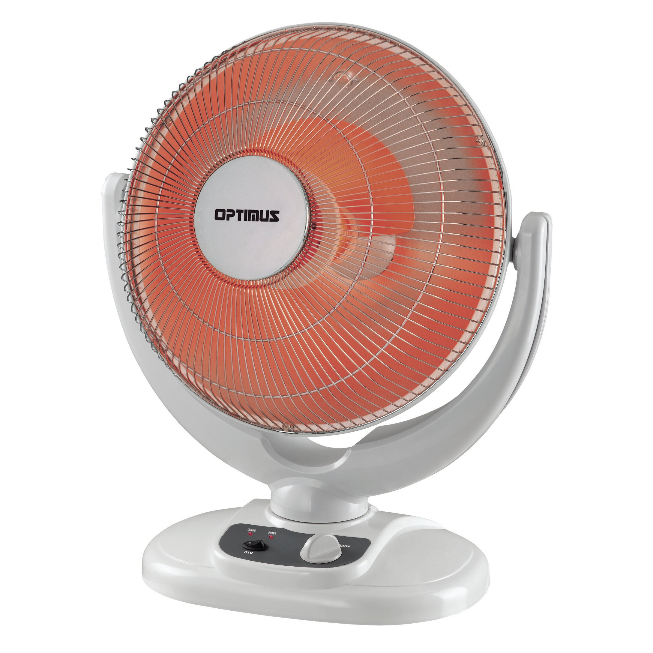 New - Electric Radiant Space Heaters For Sale | bunda-daffa.com